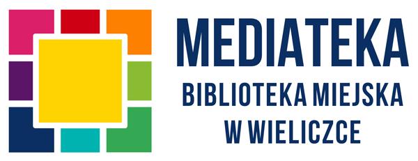Biblioteka w Wieliczce